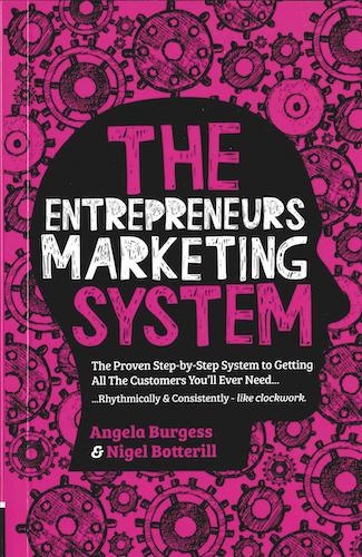 Cover_EMS_Book